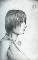 ..... by kasumi-blue