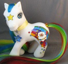Rainbow Brite 1 by enchantress41580