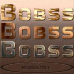 Style 20 by bobss by bobs66