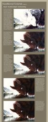 Traditional Tutorial: Page2 by pallanoph