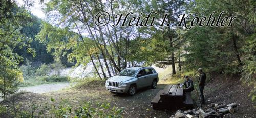 2014-09-12-s2-VIDETTE-CAMPSITE-PANO-web by 12monthsOFwinter