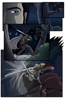 SOAS Page 2 by Alexander463