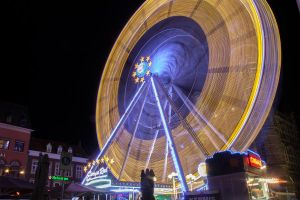 wheel by habili-and1
