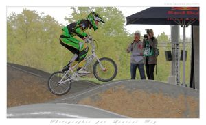 BMX French Cup 2014 - 039 by laurentroy