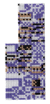 000 - Missingno. by Devi-Tiger