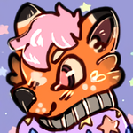 icon commission by irlnya