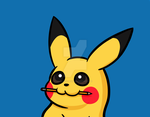 Some New Icon by PikachuJenn