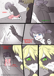 Je t'aime Pg 6 by My-Little-Translate