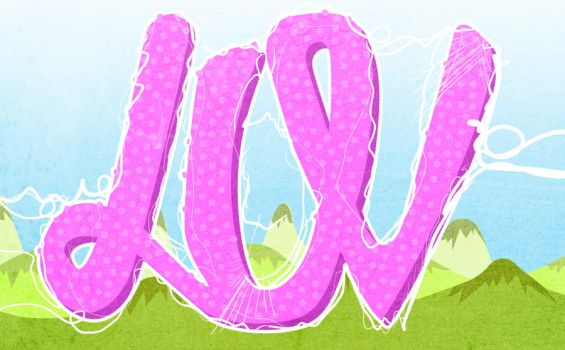 iluv by Ploster