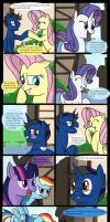 Trip to Equestria page 15 by AlexLive97