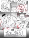 DeviantDead: Round 3 Page 20 by Crispy-Gypsy