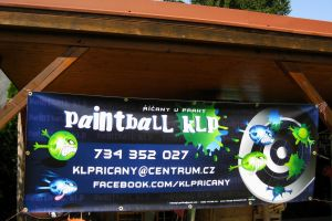 Paintball KLP-Banner out2 by R1Design
