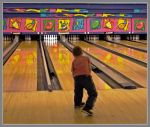 Bowling english. L1020537, with story by harrietsfriend