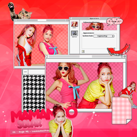 367|Solar(mamamoo)|Png pack|#03| by happinesspngs