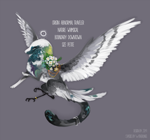 :: AB'd:: esk guest design auction! by Jei9