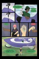 Chaos in the Tropics - Page 47 of Chap.1, Beat 5 by Scribblehatch