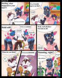 tKaHD_Chapter09_page16 by pitch-black-crow