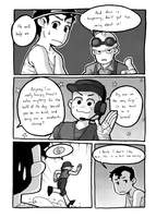 TF2 - Artificial soul page 013 - by BloodyArchimedes