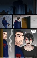 Kinetics: You smell funny   - page 1 by mhunt