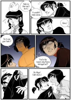 Pucca: WYIM Page 128 by LittleKidsin