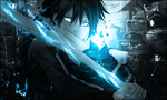 Yato Tag by TheIzaya