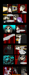 TT r1- Russian Roulette end by winterweed
