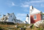 Pemaquid Point back to front 5 by JJPoatree