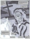 Revelation Number Nine Page 4 by Air-Raid-Robertson