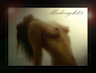 arched by midnight5