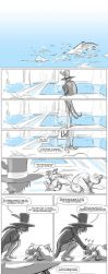 SD R3 Page 20 by LankyPicket