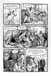 Wurr page 194 by Paperiapina
