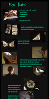 Bandless Fox Ear Tutorial by BasiliskZero