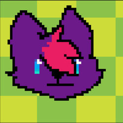 Why Do I Even Bother Doing Pixel Art? by TheAnnoyingNarrator