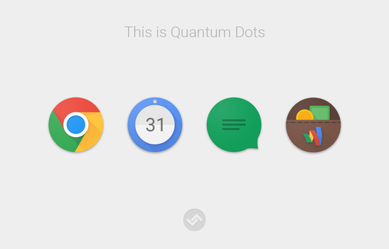 Quantum Dots - Now in open beta! by link6155