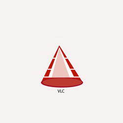 VLC by SearchProjects