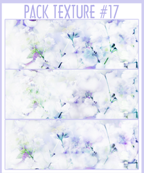[SHARE] PACK TEXTURES #17 by xhangelf