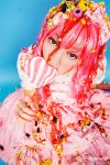 Sweet Lolita by darkromantics