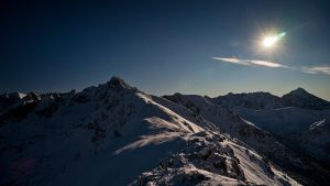 Tatra view by Dunadan-from-Bag-End