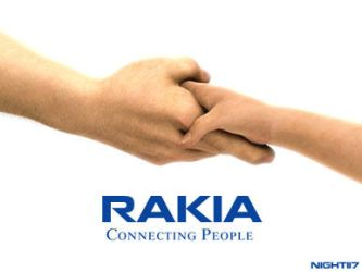 Rakia - Connecting People by night117