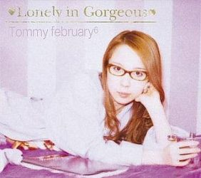 tommy feb6 by evilcab99