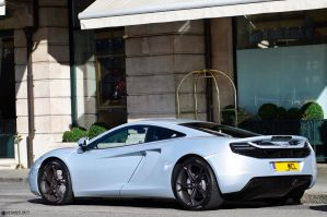 MP4-12C by Attila-Le-Ain