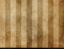 witheredwallpaper-2 by ocd1c-stock