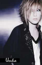Uruha by white-stellar