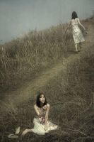 divided by iqbalnugraha