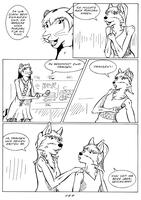 Anl-strip D 197 by lionclaw1