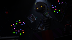 Security Puppet | Remake | FFPS/SFM | by RuterSFMGamings