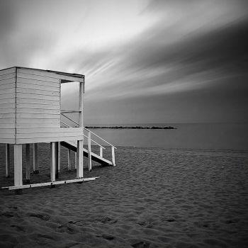 solitude by st3to