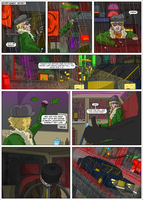 DQC Issue 2 Page 5 by Mattbot2300