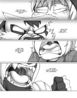 PAGES 025-030 by MVpurplespot