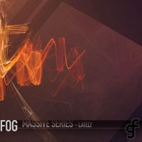 FOG - Massive Lately by gringoloco